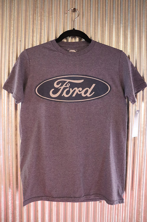 Ford officialTshirt