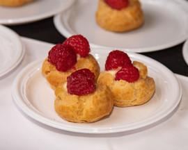 clasp berries 2.jpg