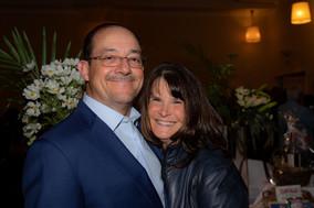 clasp couple w-smiles.jpg