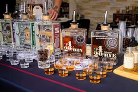 clasp burbon.jpg
