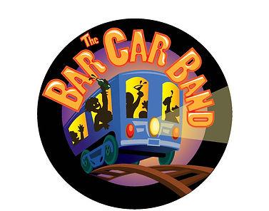 bar car logo jpeg .jpg