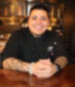 Chef Carlos.jpg