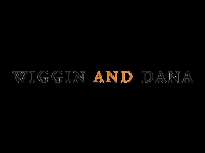 wiggin-dana.png