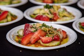 clasp sugo strawberries.jpg