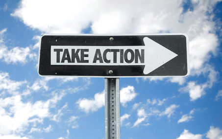 5 crucial components of a compelling fundraising call to action