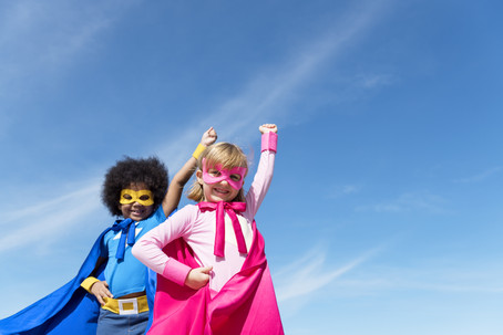 The unsung heroes of fundraising