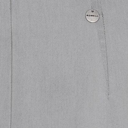 Robell - Model Marie - Jeans - Licht Grijs