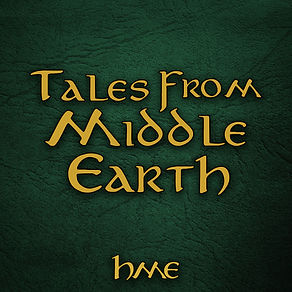 tales from middle earth logo best.jpg