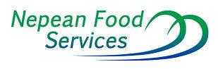 logo-nepean-food.jpg