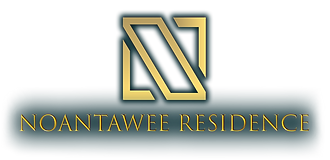 w_noantawee_logo.png