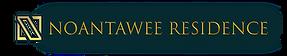 w_noantawee_logo_mobile.png