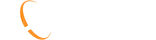 locksmiths-dublin-logo-white.png