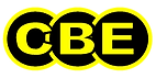 cbe-logo-web-alta.png