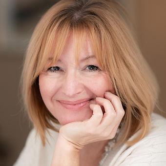 Andrea Blume Psychotherapie