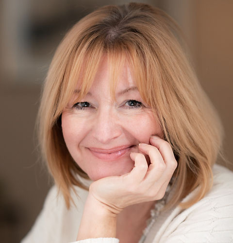Andrea Blume