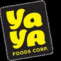 Ya Ya Foods Corp.