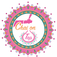 Chai on Tap