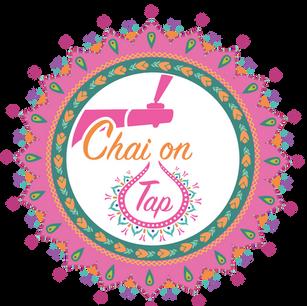 Chai on Tap