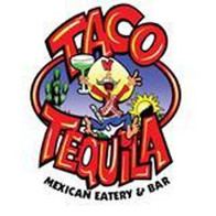 Taco & Tequila