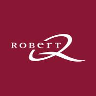 Robert Q