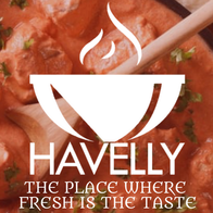 Havelly Grill