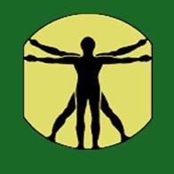 A Balanced Body