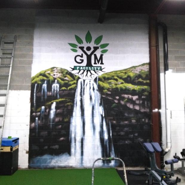 Facility Fitness