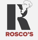 Rosco's Vape