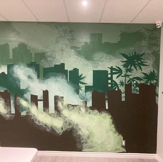 Florenta by Satin Cannabis Corp