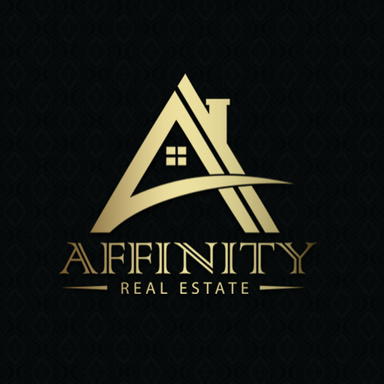 Affinity Real Estate