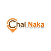 Chai Nakka
