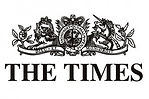 The-Times-logo1-300x200.jpg