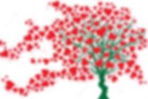 albero cuori.jpg