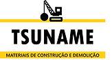 Tsuname logo r.2.jpg