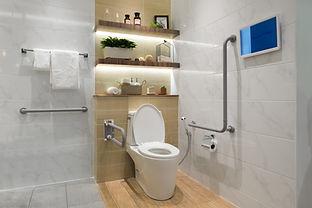 Bathroom modification.jpeg