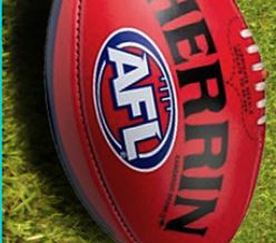 Footy Tipping Ladder Update