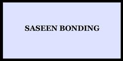 Saseen Bonding