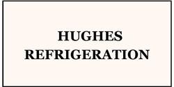 Hughes Refrigeration