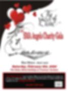 Power of Love Web Poster.jpg