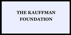 THE KAUFFMAN2