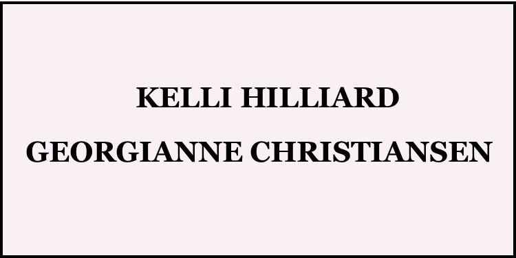 Kelli Hillard& gEORGEjpg
