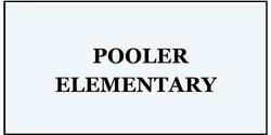 Pooler Elementary