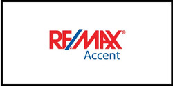 REMAX.2jpg