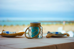 Beachead Catering