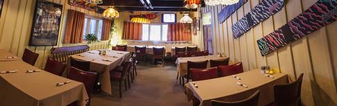 TC's Family Restaurant | West Dover, VT