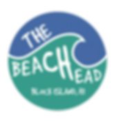 beacheadbi_logo.png