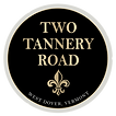 Two Tannery Road