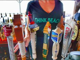 Think Beach