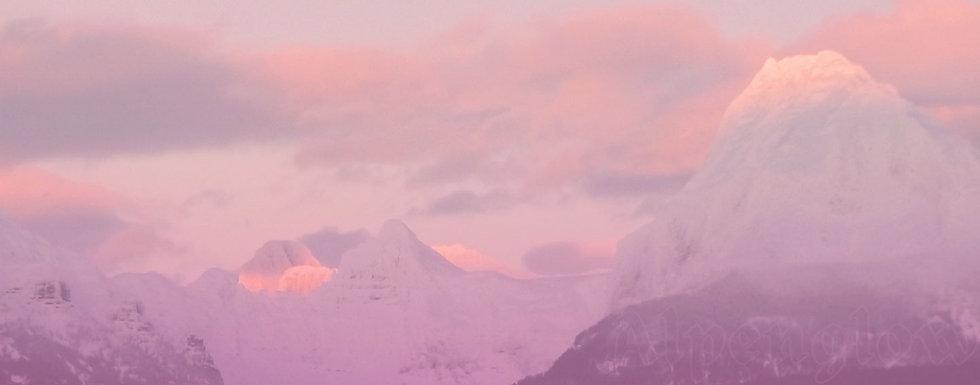 alpenglow-bistro-vt4.jpg