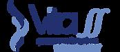VitaSS-logo-menu.png